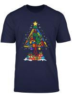 Christmas Hartylist Tools T Shirt Funny Merry Xmas Gift 2019 T Shirt