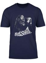 Tee Bullet Silver Gift Final Tour Shirt