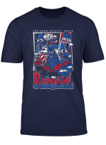 Babymetal Japanese Kawaii Metal T Shirt