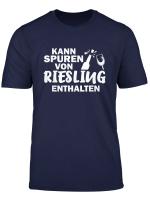 Lustiges Weinfest Spruch T Shirt Weintrinker Geschenk Winzer