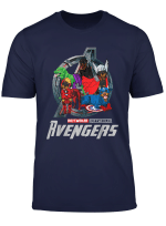 Rvengers Rottweiler T Shirt Rottweiler Mother S Day Gift