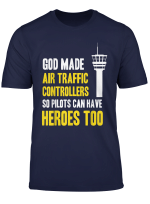 Air Traffic Control Shirt Controller Shirt