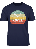Archery Since 1931 Hoyt Outfitters T Shirt