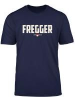 Fregger