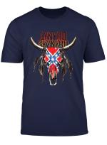 Lynyrd Calendars 2019 Skynyrd T Shirt