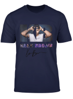 Tee Brown Gift Forever Shirt