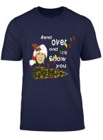 Griswolds Familienurlaub Weihnachtslustiges Zitat T Shirt