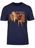 Gift For Men Women Dion Tshirt T Shirt
