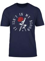 Mendes Gift Shawn Shirt Birthday Gift For Men Women T Shirt