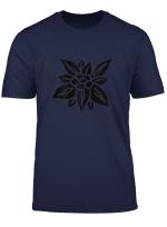 Edelweis T Shirt