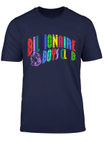 Billionaires Boy Clubs Rich Shirt T Shirt