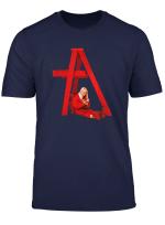 Fun Billie Lover Eilish Shirt