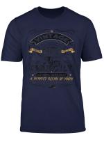 Classic 46Th Birthday Gift Tshirt For Men Women Vintage 1973 T Shirt