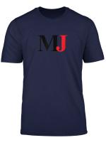 Macie Jay T Shirt