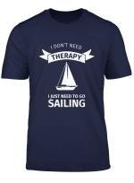 Segler Geschenke Fur Segelliebhaber Zum Segeln