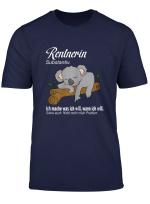 Damen Rentnerin 2019 Definition Koala T Shirt Ruhestand Geschenk