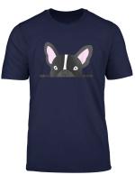 Franzosische Bulldogge Shirt Damen Kinder Frenchie Bully