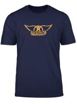 Aerosmith Original T Shirt