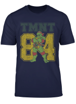 Tmnt 84 Raphael T Shirt