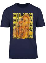 Mens Womens Shirt I24