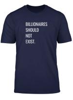 Bernie Aoc Corbyn Labour General Election Socialism Gift T Shirt