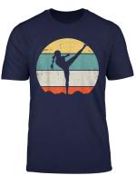 Kickboxen T Shirt