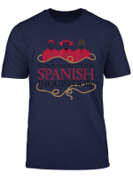 Monty Python Official The Spanish Inquisition T Shirt
