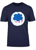 Grumpy Care For Bear Grumpy Costume Halloween T Shirt