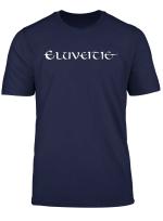Eluveitie T Shirt