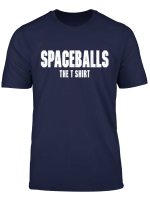 New I33 T Shirt