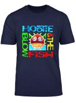 Hootie The Blowfish Album Tour 2019 Limited Edition