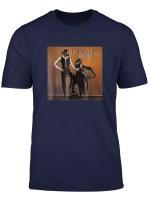 Fleetwood Rumours Mac Shirt