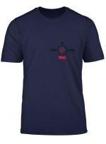 At Sleep Padel Repeat Novelty Funny Gift T Shirt