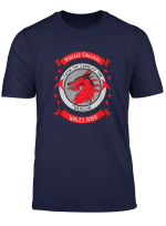 Welsh Dragon 60Th Birthday Tee Shirt For People Born In 1959