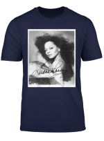 Gift For Men Women Ross Tshirt