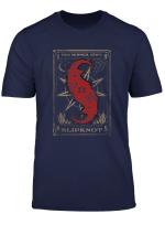 Official Tarot Card T Shirt