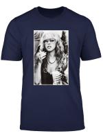 Gift For Men Women Kids Nicks Tshirt