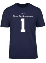 Island Namen Spruche Party Sauftour Sauf Alkohol Trikot Team T Shirt