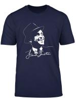 Frank T Shirt Sin Atra