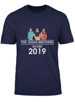 Vintage Tour Music T Shirts Fans Lover 2
