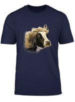 Kuhstall Melker T Shirt
