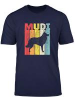 Mudi T Shirt