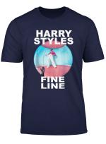 Harry Styles Fine Line Funny T Shirt