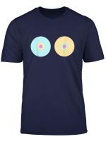 Mens Robotic Mammal T Shirt