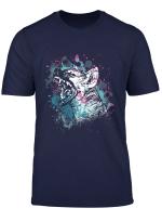 Hyane T Shirt