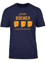 Spielothek Geschenk Casino Spielo Bucher Freispiele T Shirt