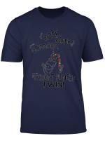 Rock Paper Scissors Throat Punch Unicorn I Win Shirt