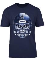 Cowboys Football Dallas Fans T Shirt Dallas Fans American