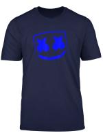 S Mores Happy Marshmallow Novelty Tshirt Smores Shirt