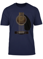 All Over Print Guitar Shirt All Over T Shirt